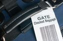 How To Avoid The Dreaded Checked Baggage Fee