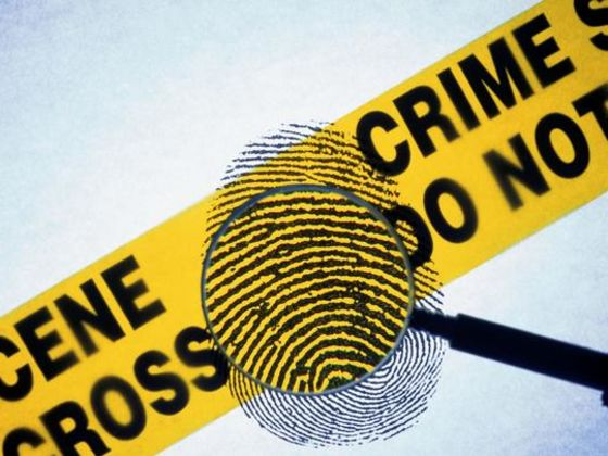 Would You Be A Good Crime Investigator?
