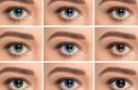 What Eye Color Should You Really Have?