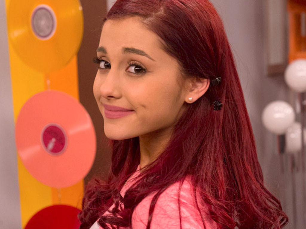 Are You More Sam Or Cat