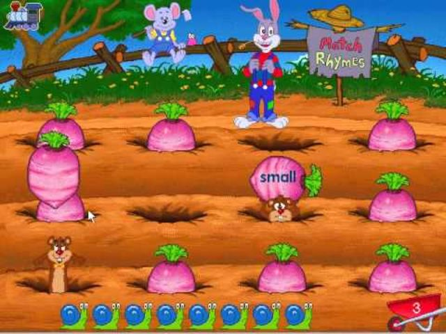 13 PC games that will give 90's kids major nostaglia   Playbuzz