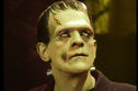 How Much Do You Know About Frankenstein?