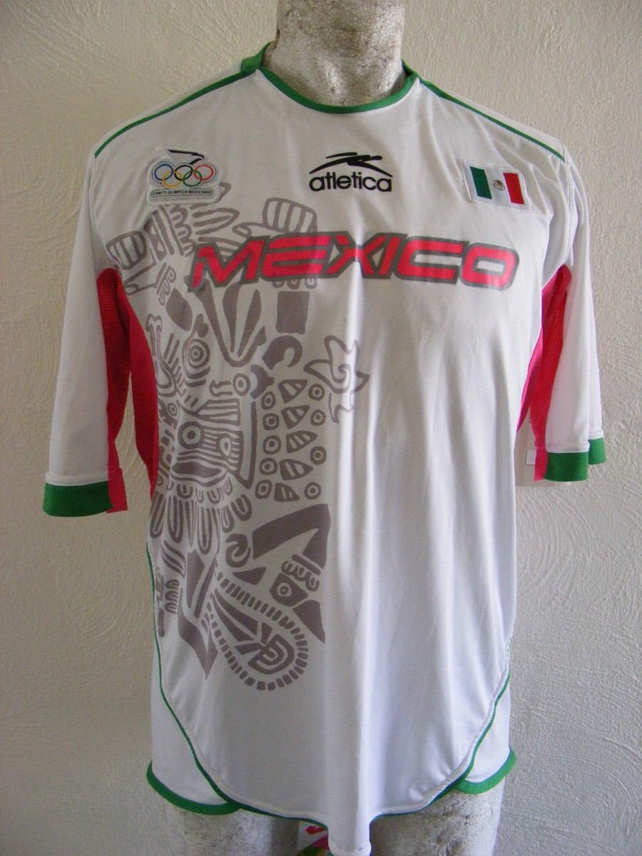 8d03cc6ac5f2d ¿Cuál es la jersey más fea de la selección mexicana