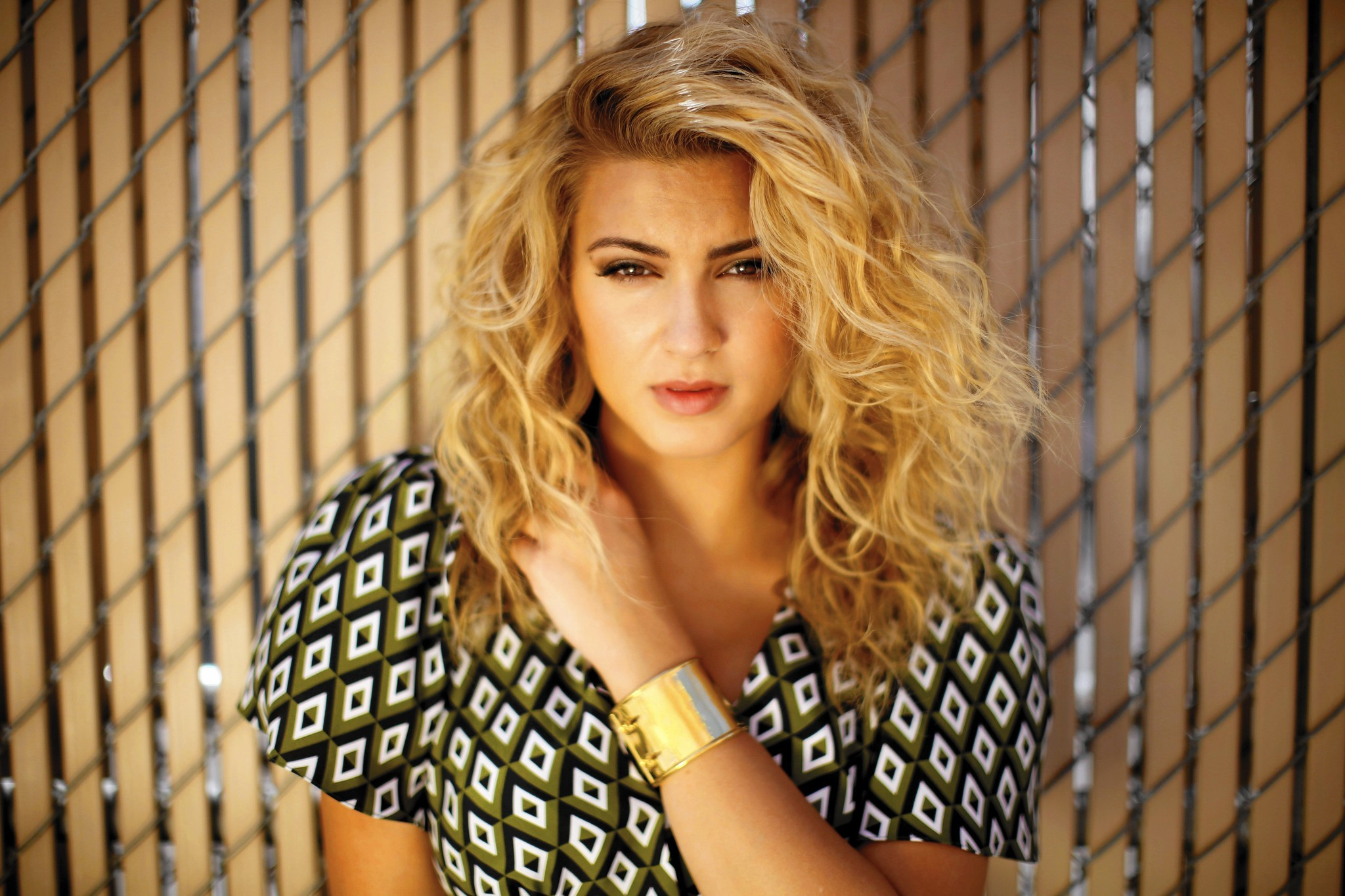 are you a huge tori kelly fan take this quiz to see how well you
