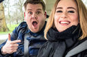 Maximum Pop!: Which is the best 'Carpool Karaoke'?