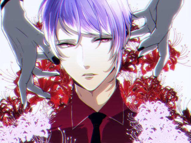 Karakter Cowok Anime Paling Fashionable Hingga Saat Ini