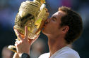 Who Is The Best British Tennis Player Of All Time?