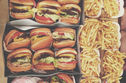 Which Fast Food And Junk Food Is Your Must?