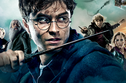 The Top 10 Harry Potter Spells We Wish We Could Use