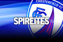 MATCHDAY LIVE: Chesterfield v Sutton United - as it happens
