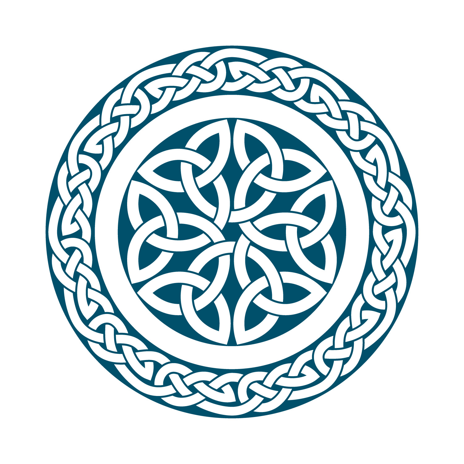 Which Ancient Symbol Represents Your Soul Playbuzz
