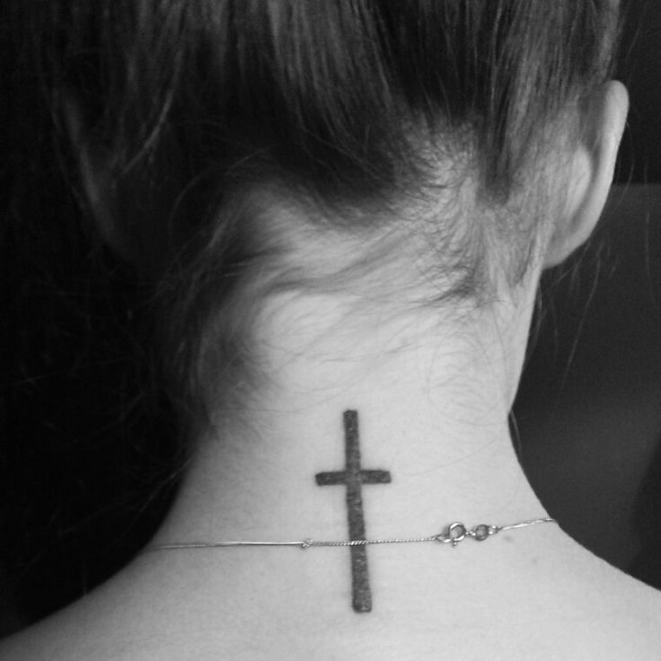 Which White Girl Tattoo Should You Get