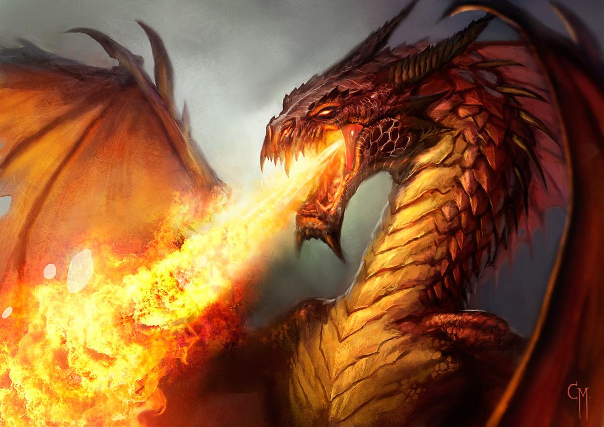 """Képtalálat a következőre: """"dragon"""""""