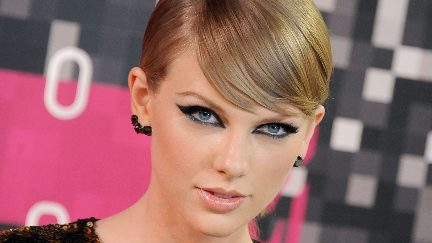 which taylor swift hairstyle should you try?