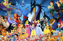 Are You Good Or Evil Based On Which Disney Song You Choose?
