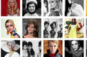 Which 1960s Style Icon Are You?