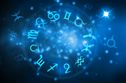 Beyond The Sun: The Hidden Secrets Of Astrology