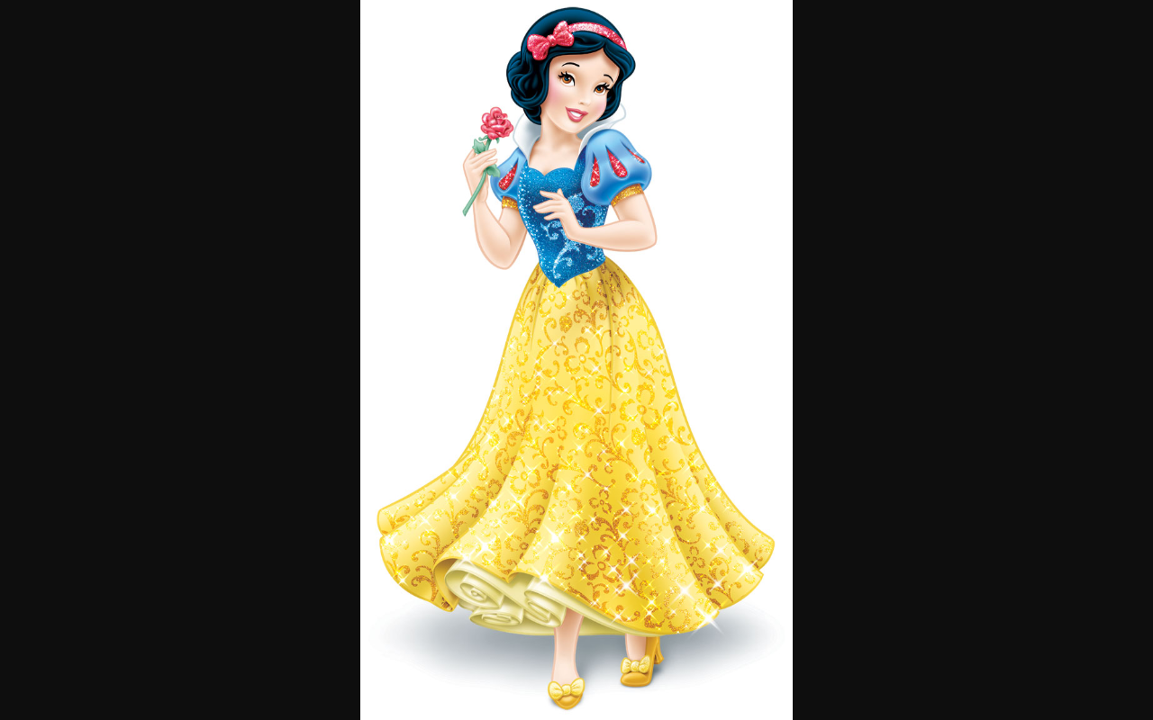 Disney princess new look coloring pages - Disney Princess New Look Coloring Pages 56