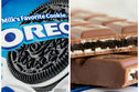 And The Next Great Oreo Product Is... A Candy Bar!
