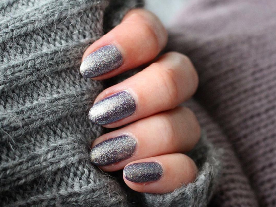 Which 2016 Nail Trend Are You?
