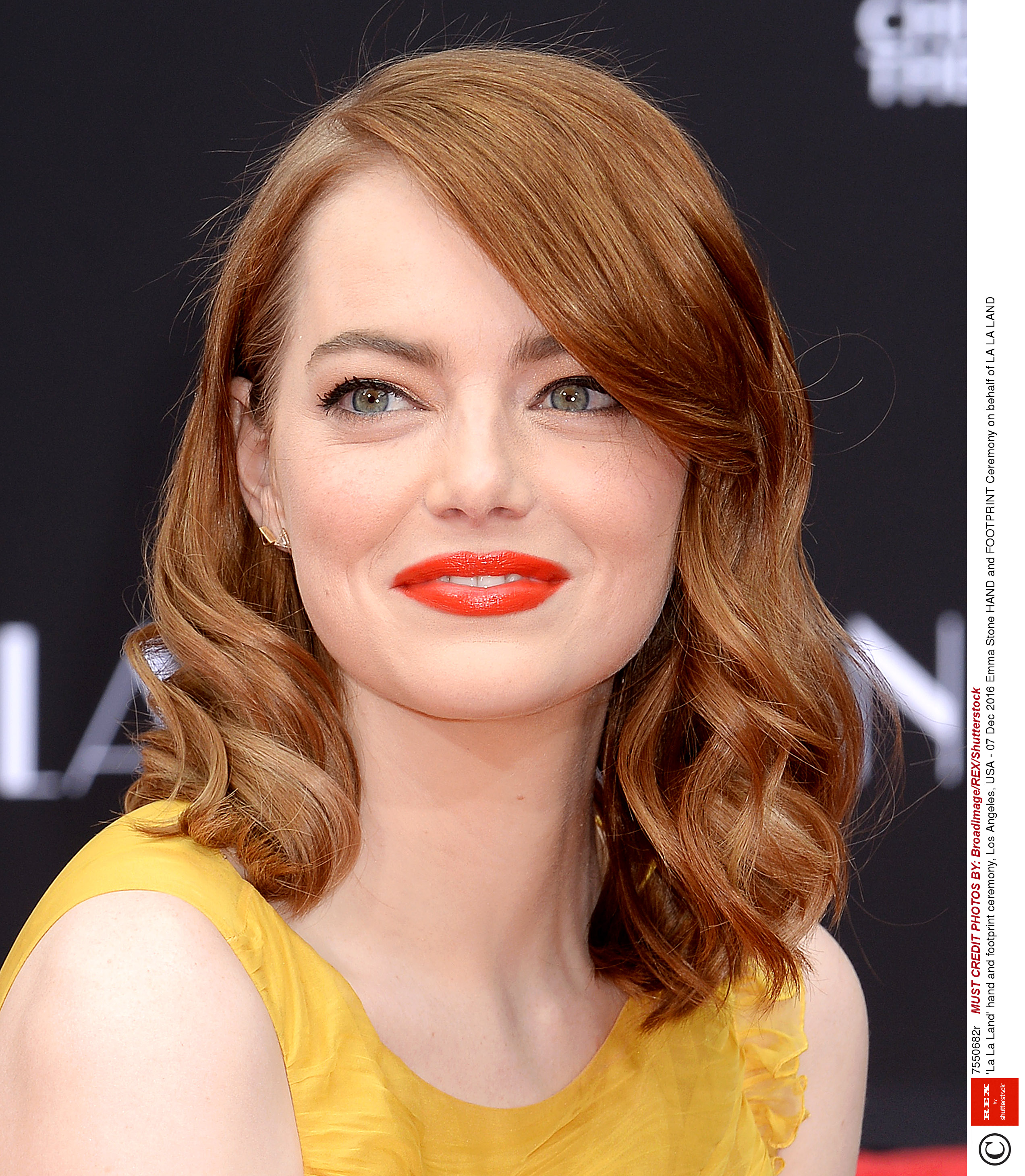 test: which hair color will suit you?