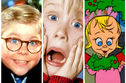 What Classic Christmas Movie Kid Is Your Inner Child?