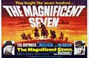 Do You Remember The Original Magnificent Seven?