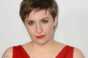 "Lena Dunham Says She ""Wishes She Had An Abortion""; What Do YOU Think About This?"