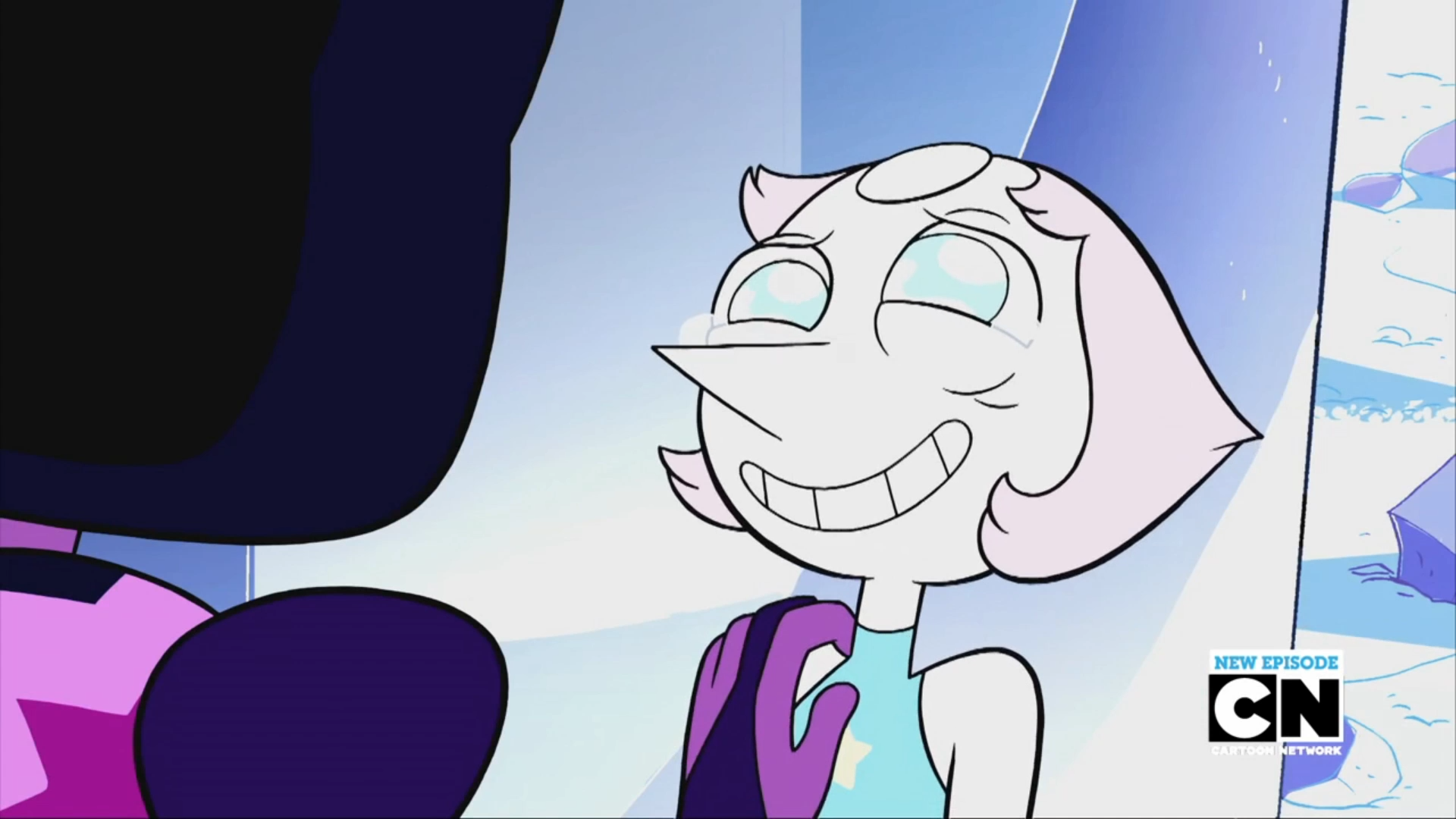 Which Steven Universe Line Made You Cry The Most Playbuzz