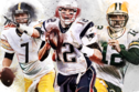 Who Do You Think Should Be NFL MVP?