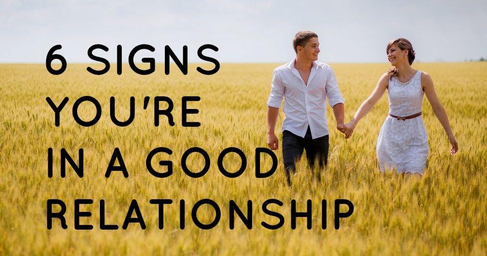 Dating Tips efter skilsmässa