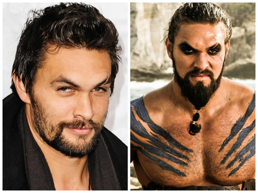 Is Jason Momoa Teasing A Game Of Thrones Return It Certainly
