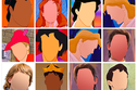Can You Recognize These Disney Princes Without Their Faces?