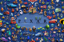 Only 1 In 35 Disney Fans Can Match All These Minor Pixar Characters To Their Movie - Can You?