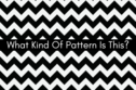 Only Real Fashionistas Will Be Able To Identify 10/12 Of These Popular Patterns And Prints