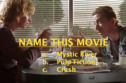 Can You Match The Iconic Oscar Nominated Film Based On Its Opening Scene?