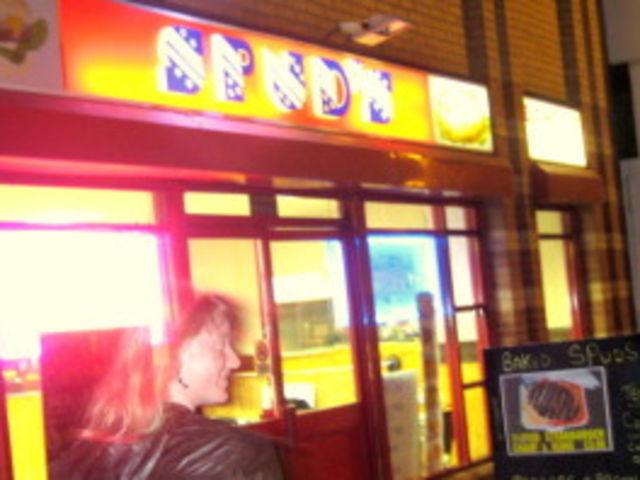 13 Long Gone Belfast Restaurants We Really Miss Playbuzz