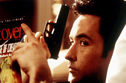 Can You Survive This Grosse Pointe Blank Trivia?