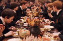How Well Do You Know Your Wizarding Treats? Only A Hogwarts Foodie Could Get 10/12 Right!