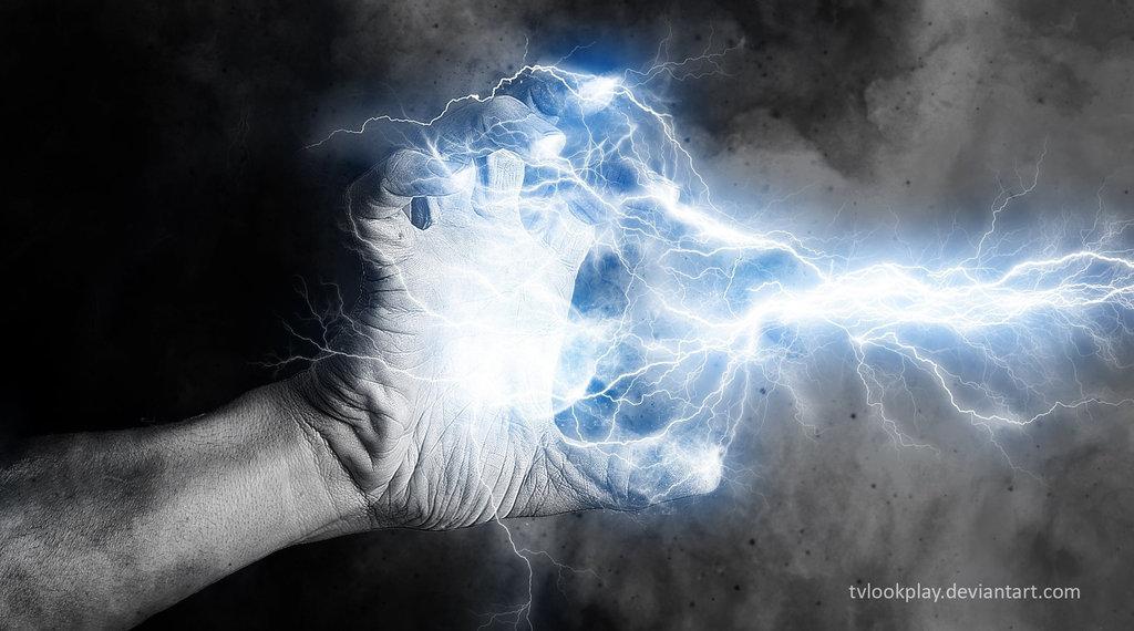 super powers | Playbuzz