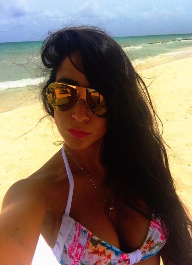 Las Mejores Frases De Mane Hasta Ahora De Acapulco Shore 2 Playbuzz