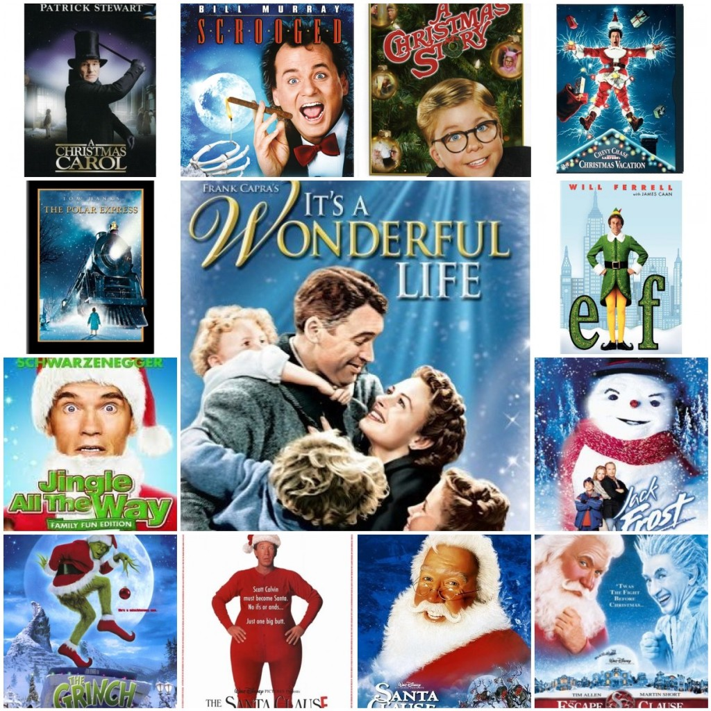 name that christmas movie playbuzz - Best Christmas Movies Of All Time