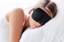 8 Sleep Aids That Will Transform Your Sleepless Nights To Zzz's