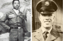 Can You Name 22 Historical Veterans For Veteran's Day?