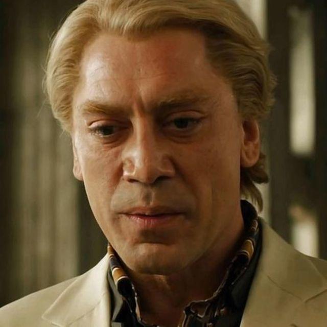 Spectre Who Was The Deadliest Bond Villain Playbuzz