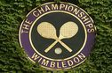 Wimbledon Quiz: Memorable Upsets In The Gentlemen's Singles