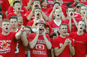 How well do you know Rutgers University?
