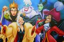 Only True Disney Fanatics Will Be Able To Identify 8/11 Villains Based On These Incomplete Quotes!