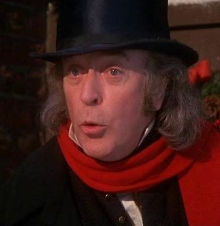 "tiny tim is the centre of a christmas carol do you agree The ghost of christmas present tiny tim you've just read ""a christmas carol"" now you seem to agree that some things can do us good without making."