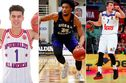 Get Yourself Ready For The Next Wave Of Superstars By Taking Our NBA Prospect Quiz